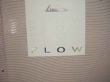 Flow 2011 By Colemans